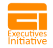 Executives Initiative